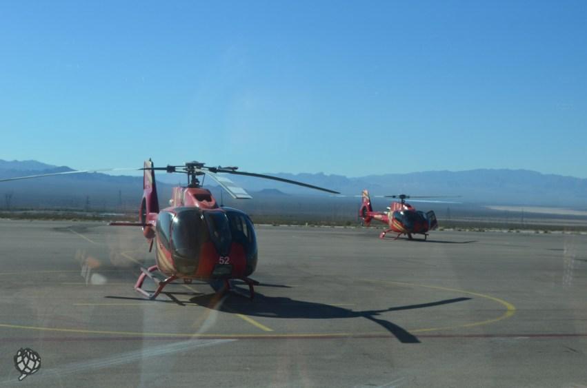 GC helicoptero 3