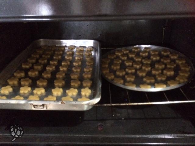 biscoito Leca1