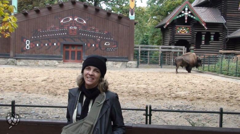 Zoo-Berlin-eu-zangão