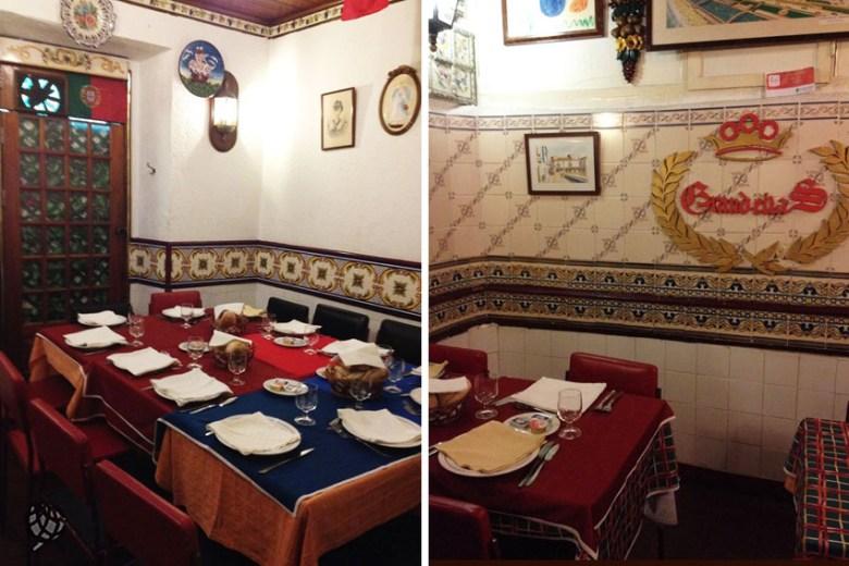 Grand elias Restaurante2