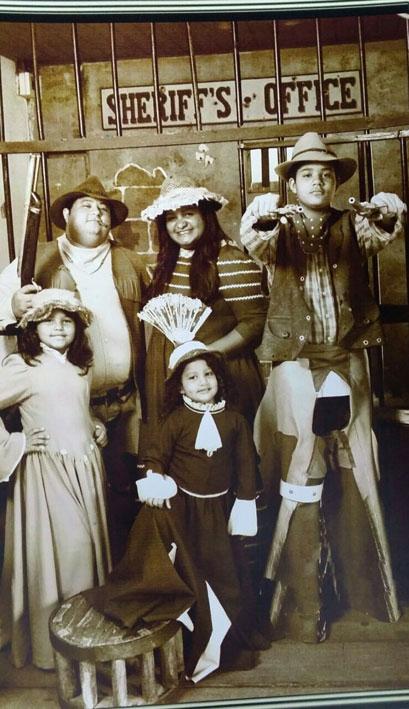 Beto-Carrero-World-familia