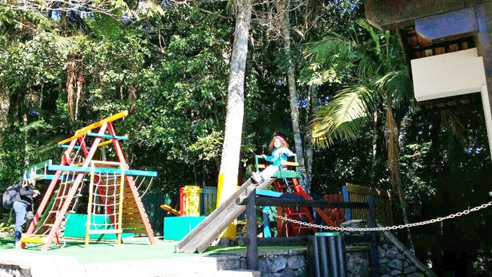 Parque-infanti-na-praia