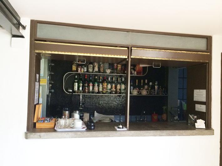 Bonito-boutique-cozinha