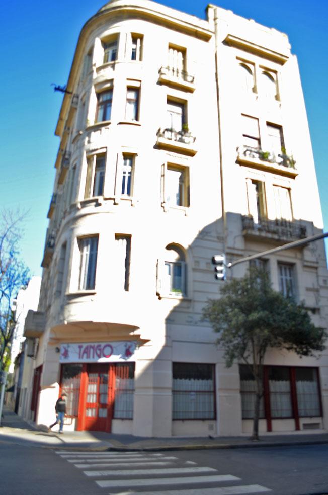 Bonito-boutique-fachada