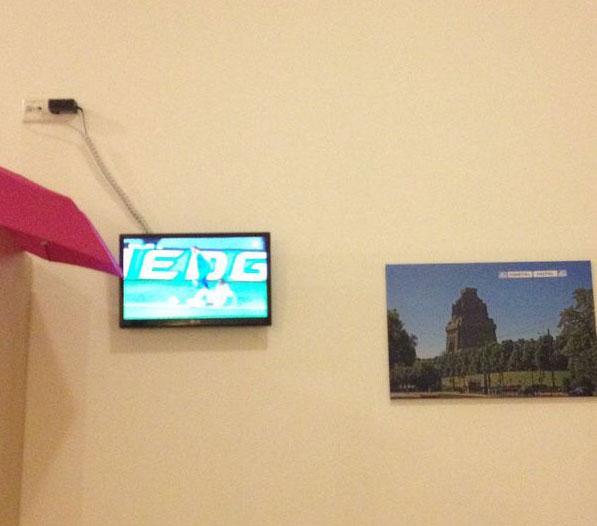 Hotel-em-Leipzig-TV-Hauptbahnhof-TV