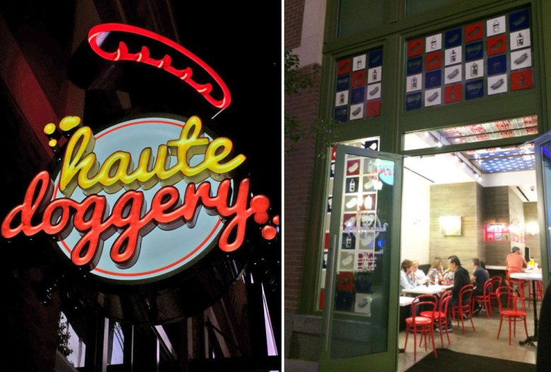 Jantar-Las-Vegas-Haute-Doggery
