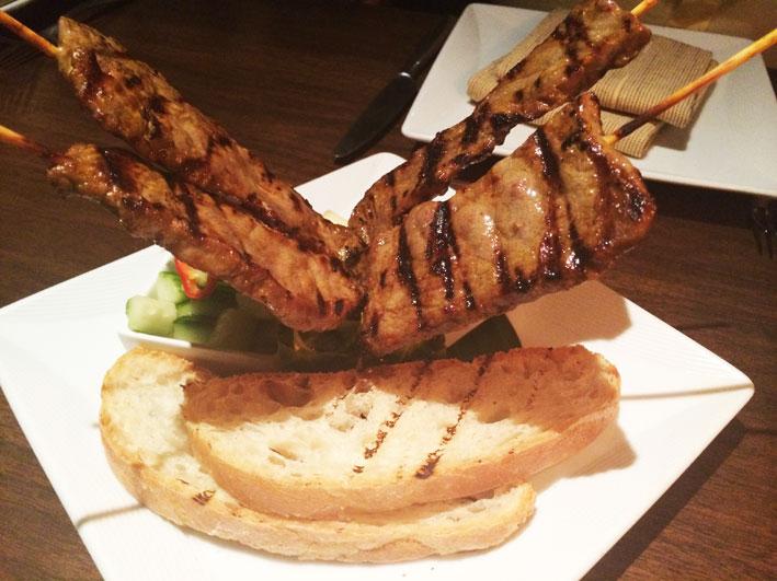 Jantar-Las-Vegas-Lemongrass-Arthur