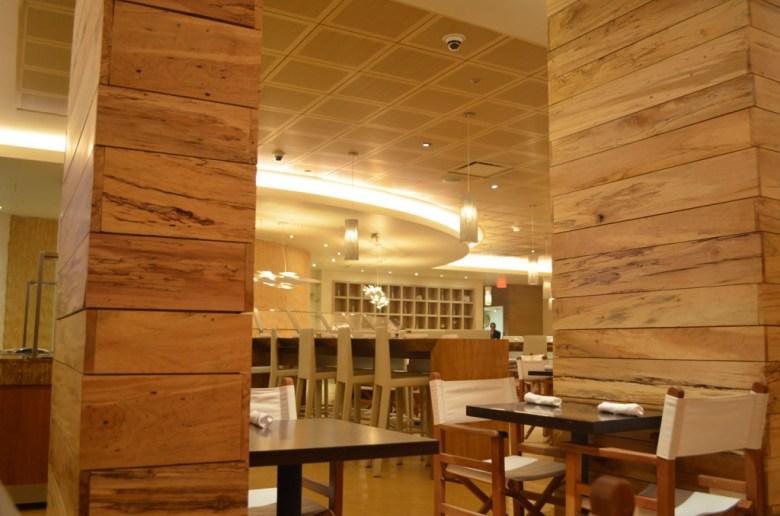 Jantar-em-Las-Vegas-Beach-Cafe