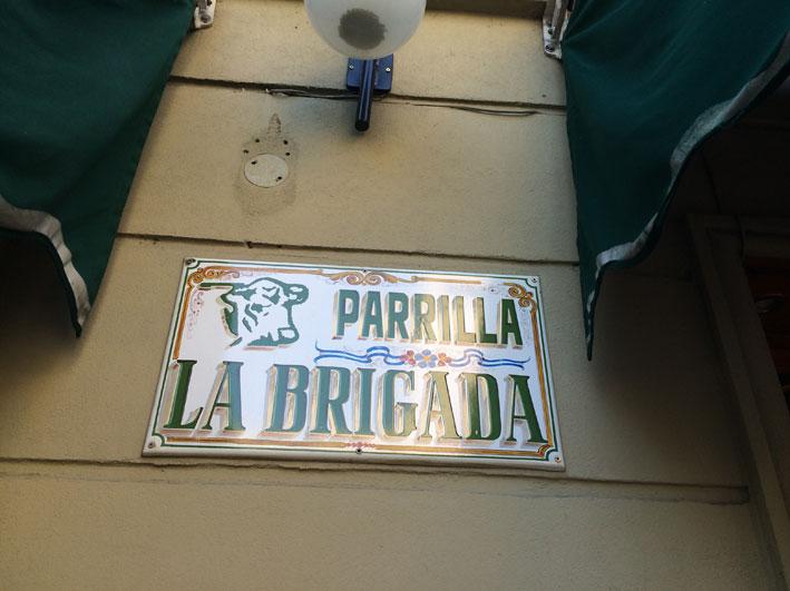 onde Almocar em Buenos Aires 37
