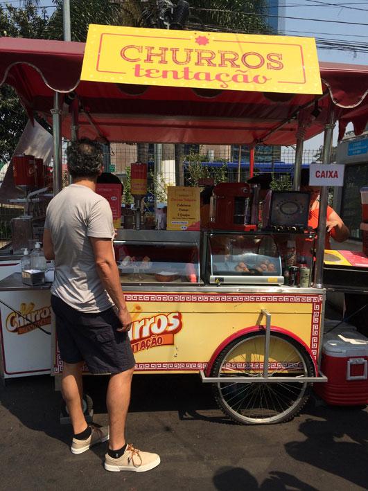Food-truck-Butantan-barraca-churros