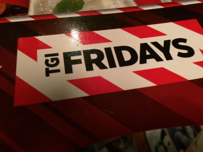 Onde-jantar-em-Buenos-Aires-Fridays-placa