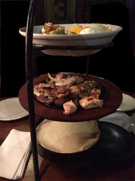 Onde-jantar-em-Buenos-Aires-nosso-prato