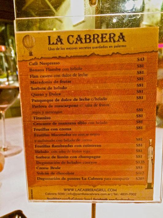 Onde-jantar-em-Buenos-Aires-postres