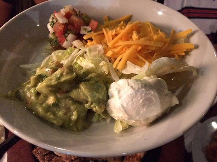 Onde-jantar-em-Buenos-Aires-salada