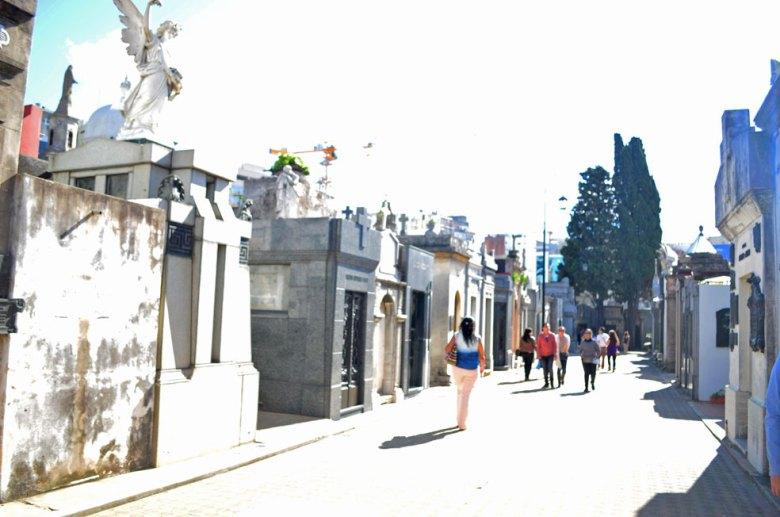 Roteiro-de-3-dias-em-Buenos-Aires-25