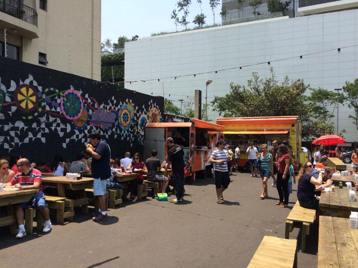 food-truck-Butantan-patio2