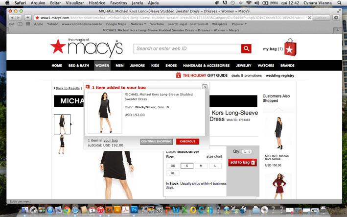 Comprar-na-Macys2