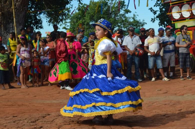 Pernambuco-carnaval-cambinda