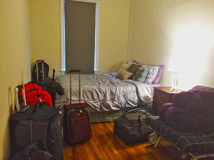apartamento-alugado-em-New-York-quarto-1