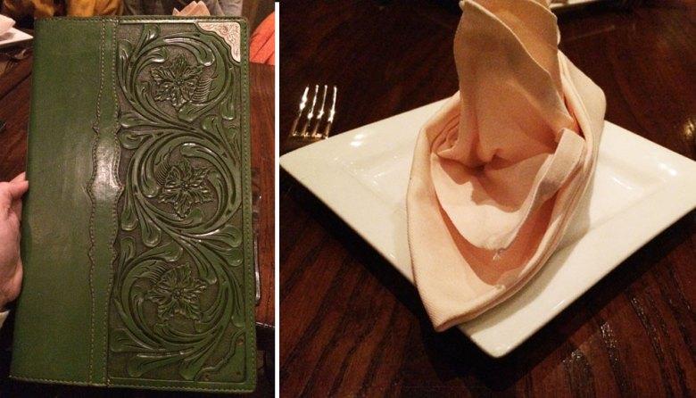 assistir-illuminations-de-um-restaurante-mesa