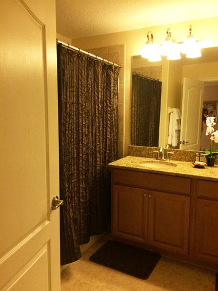 casa-alugada-em-Orlando-banheiro1