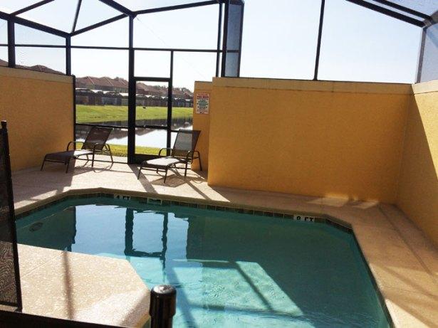 casa-alugada-em-Orlando-piscina3