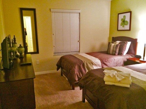 casa-alugada-em-Orlando-quarto-meninos