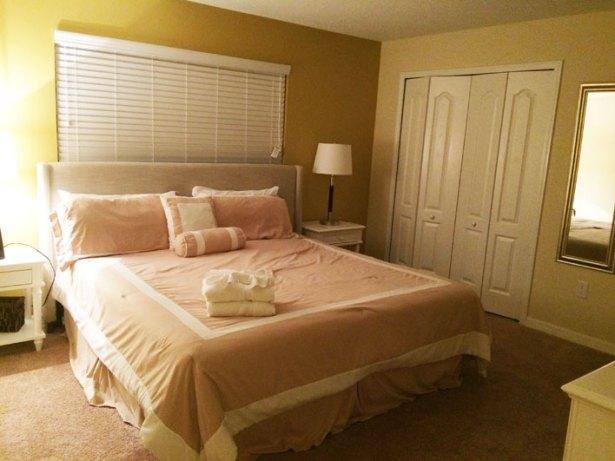 casa-alugada-em-Orlando-suite