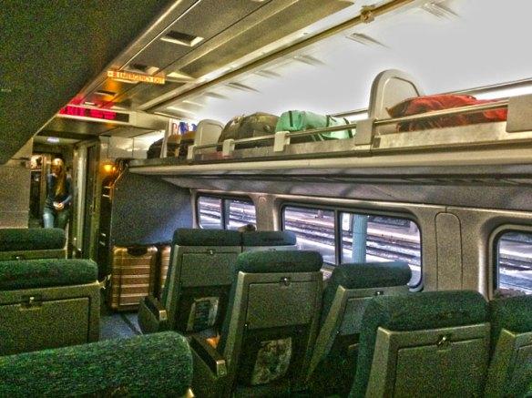 trem-Amtrak-malas