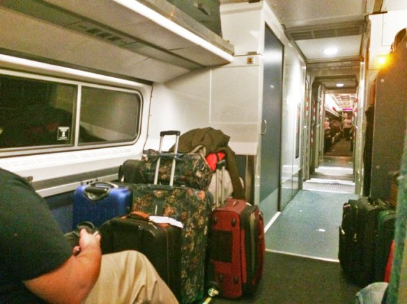 trem-Amtrak-malas1
