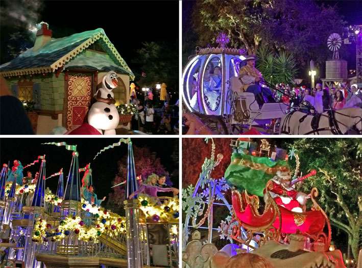 Mickeys-Very-Merry-Christmas-parada2