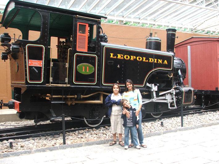 Nossas-5-melhores-viagens-em-familia-RJ3