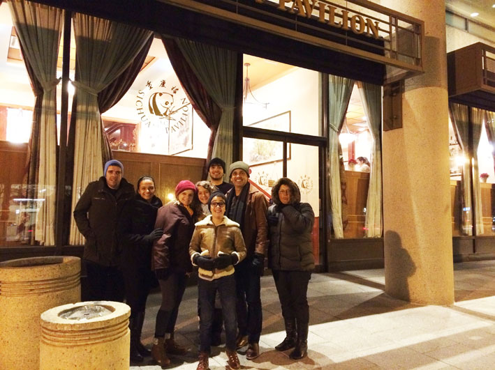 Onde-jantar-em-Washington-fachada-chines
