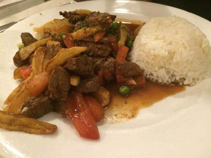 Onde-jantar-em-Washington-prato1