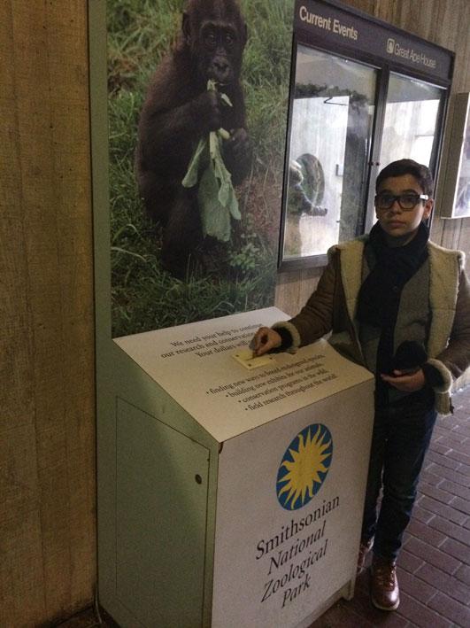 Zoo-de-Washington-Arthur-doacao