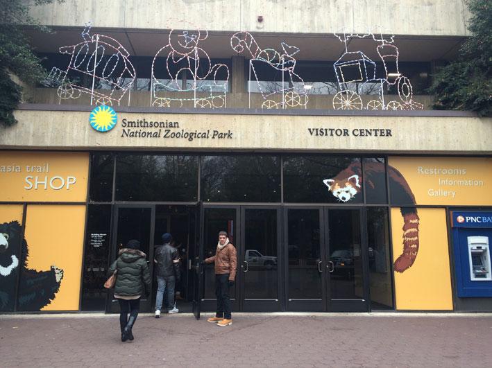 Zoo-de-Washington-visitor-center