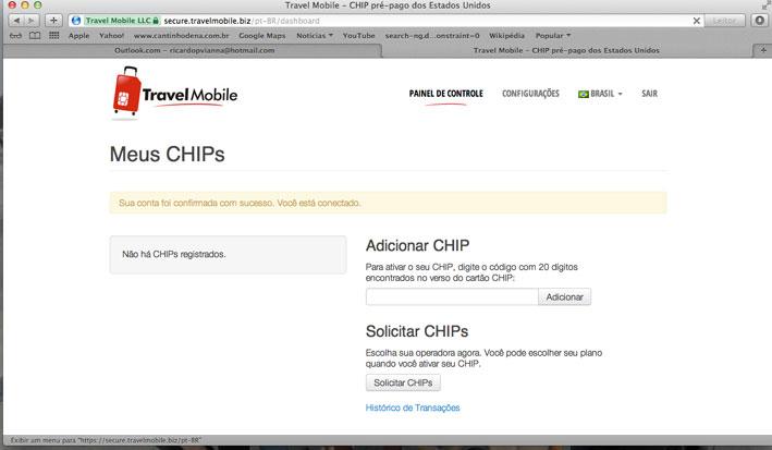 chip-pre-pago-tela5