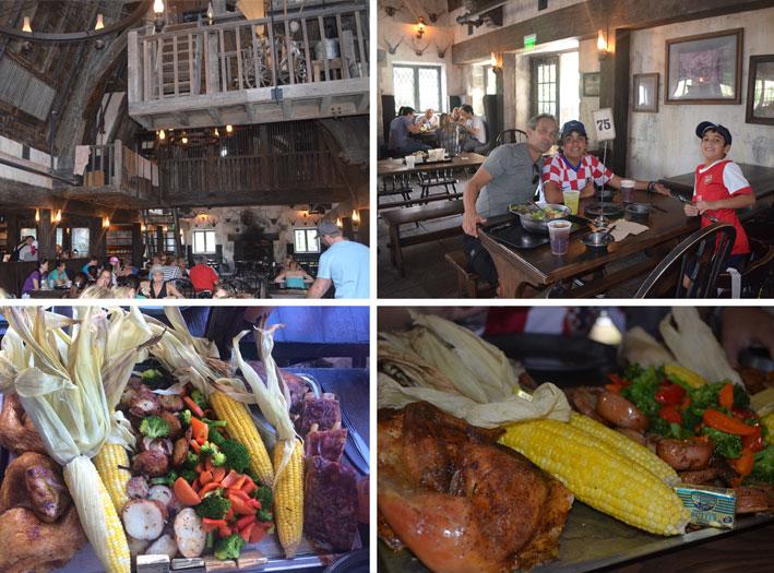 restaurantes-nos-parques-IOA2