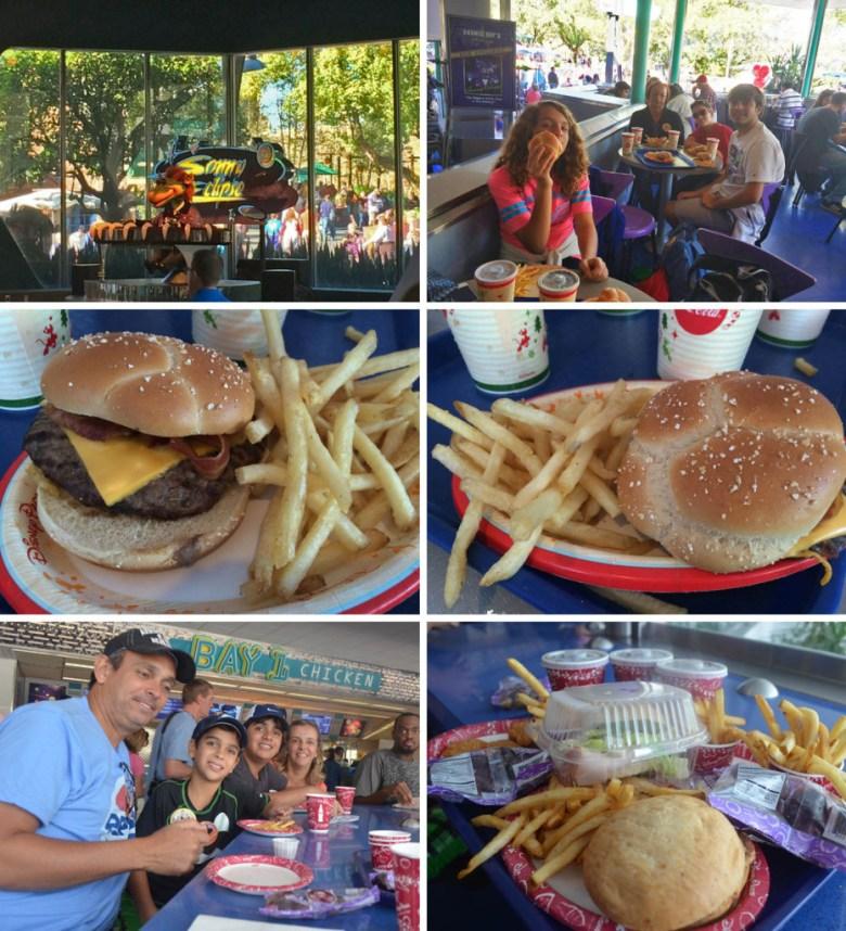 restaurantes-nos-parques-MK copy