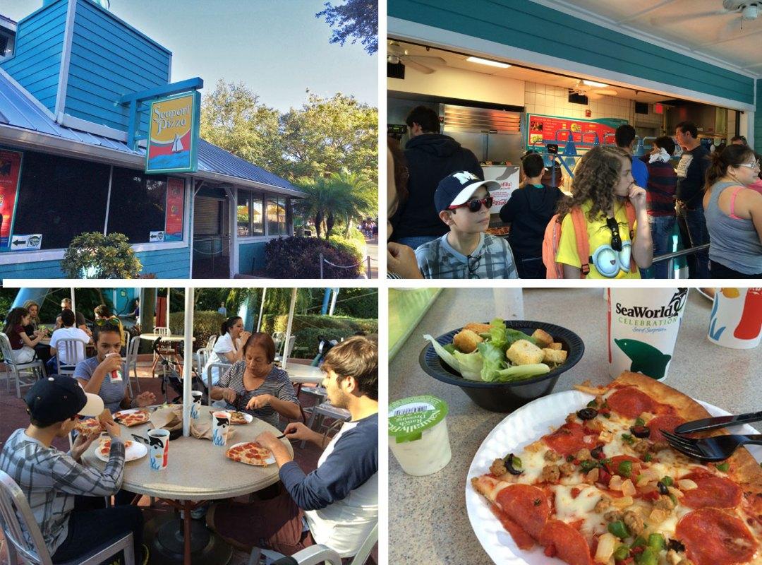 restaurantes-nos-parques-SW