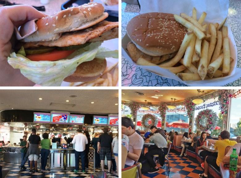 restaurantes-nos-parques-universal
