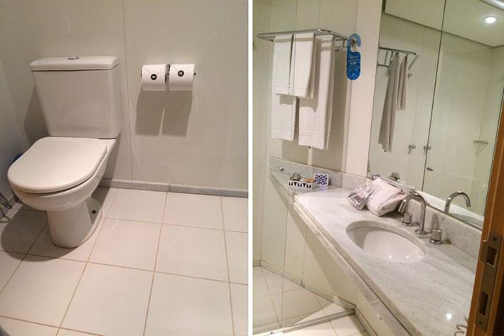 Brasilia-Palace-banheiro