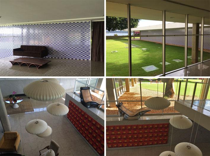 Brasilia-Palace-salao