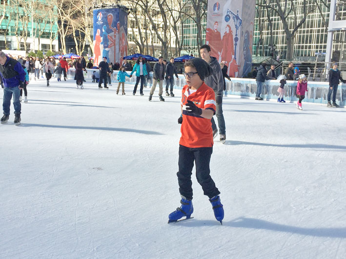 Bryant-Park-New-York-Arthur