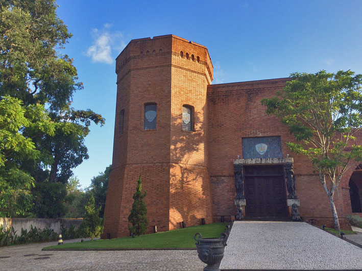 Instituto-Ricardo-Brennand-galeria