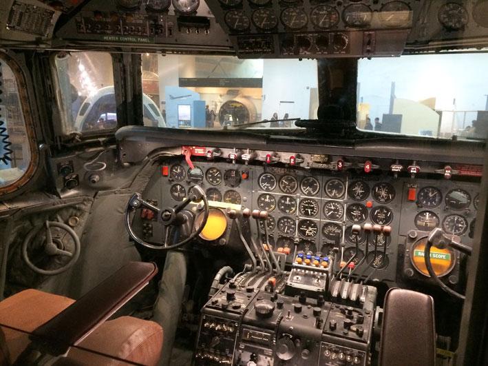 Museu-do-Ar-e-Espaco-American-by-air2