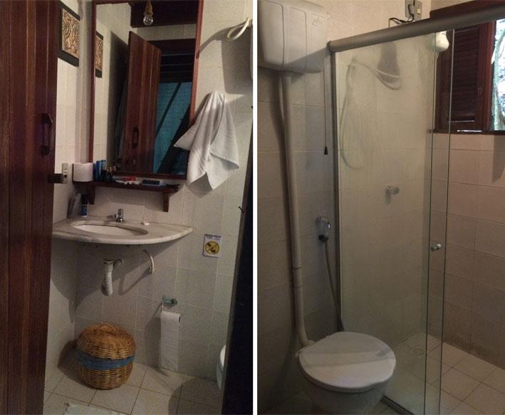 Pousada-Mirante-de-Pipa-banheiro
