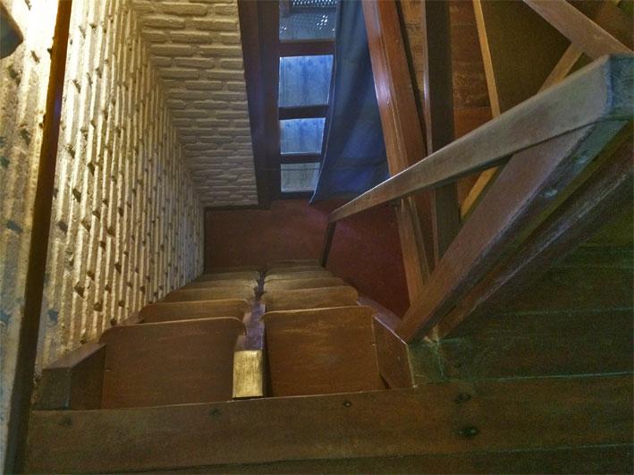Pousada-Mirante-de-Pipa-escada