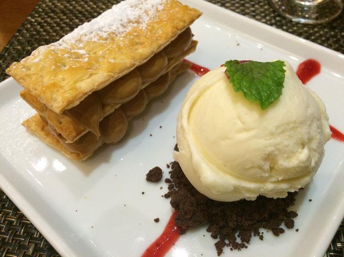 Restaurante-Camaroes-em-Natal-sobremesa