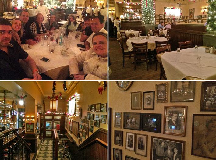 restaurantes-famosos-para-jantar-em-New-York-1